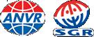 logo ANVR SGR